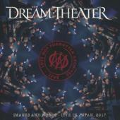 Dream Theater - Lost Not Forgotten Archives: I
