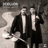 Two Cellos - Dedicated