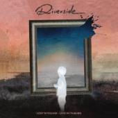Riverside - Lost'N'Found - Live In Tilburg (2CD+DVD)