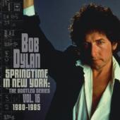Dylan, Bob - Springtime In New York: (The Bootleg Series Vol. 16) (2CD)
