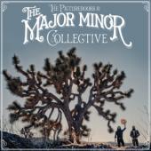 Picturebooks - The Major Minor Collective