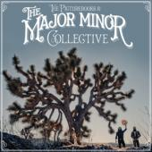 Picturebooks - The Major Minor Collective (2LP)