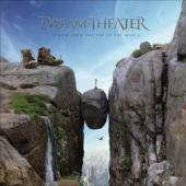 Dream Theater - A View From The Top Of The Wor (2Cd+Blry) (2CD+BLRY)
