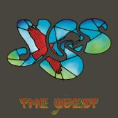 Yes - The Quest (Glow In The Dark) (2LP+2CD+BLRY)