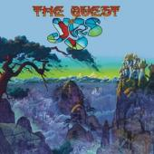 Yes - The Quest (2CD+BLRY)