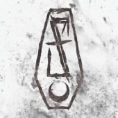 Lorna Shore - Flesh Coffin (Re-Issue 2021) (2LP)