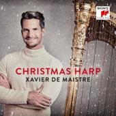 Maistre, Xavier De - Christmas Harp