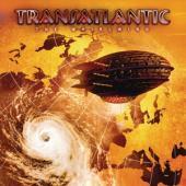 Transatlantic - The Whirlwind (Re-Issue 2021) (2LP+CD)
