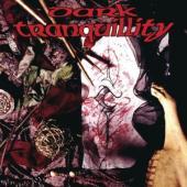 Dark Tranquillity - The Mind'S I (Re-Issue 2021)