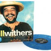 WITHERS, BILL HIS ULTIMATE COLLECTION (LP) (Blue Marble)