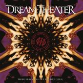 Dream Theater - Lost Not Forgotten Archives: (When Dream And Day Reunite)