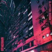 Otherkin - Electric Dream (LP)