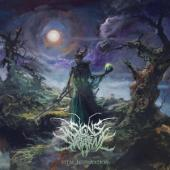 Signs Of The Swarm - Vital Deprivation (LP)