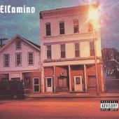 Elcamino - Elcamino