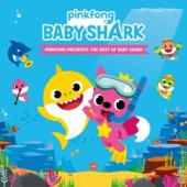 Pinkfong - The Best Of Baby Shark (2CD)