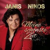 Nikos, Janis - Meine Schoenste Zeit (3CD)
