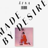 Atna - Made By Desire (LP)
