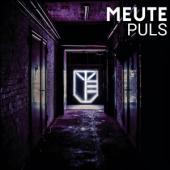 Meute - Puls (2LP)