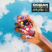 Ocean Grove - Flip Phone Fantasy (LP)