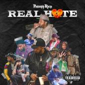 Philthy Rich - Real Hate