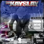 Dj Kay Slay - Homage