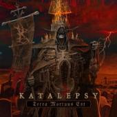 Katalepsy - Terra Mortuus Est (2LP)