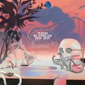 Yukno - Im Stream Der Zeit (LP)