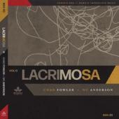 Fowler, Chad & Wc Anderso - Lacrimosa
