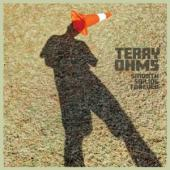Ohms, Terry - Smooth Sailing Forever