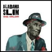 Alabama Slim - Parlor