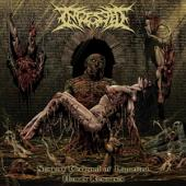 Ingested - Stinking Cesspool  (.Of Liquified Human Remnants) (12INCH)