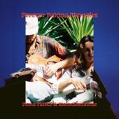 Fiasco, Fiona & Melodiesi - Forever Faking Memoirs (LP)