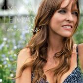 Lemay, Lynda - Il Etait Onze Fois