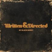 Black Honey - Written & Directed (LP)