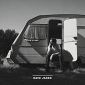 Jakes, Dave - Dave Jakes (LP)