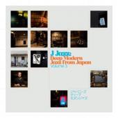 V/A - J Jazz Vol.3: Deep Modern Jazz From Japan (3LP)