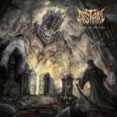 Distant - Aeons Of Oblivion (2LP)