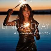 Lemay, Lynda - A La Croisee Des Humains