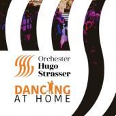 Orchester Hugo Strasser - Dancing At Home