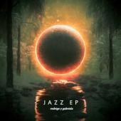 Rodrigo Y Gabriela - Jazz Ep (12INCH)