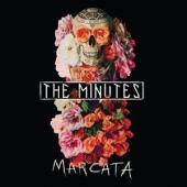 Minutes - Marcata (Fluorescent Pink Vinyl) (LP)