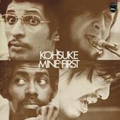 Mine, Kohsuke - First