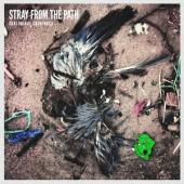Stray From The Path - Subliminal Criminals (LP)