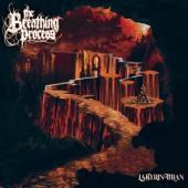 Breathing Process - Labyrinthian