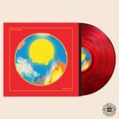 Muckers - Endeavor (Red Vinyl) (LP)