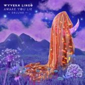 Wyvern Lingo - Awake You Lie (2CD)