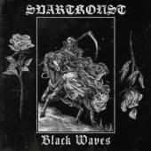 Svartkonst - Black Waves