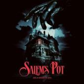 Salems Pot - Live At Roadburn 2015