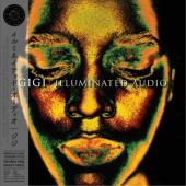 Gigi - Illuminated Audio (2LP)