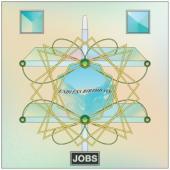 Jobs - Endless Birthdays